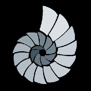 schelp_hoorzaak